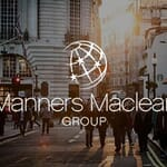 Case Study - Manners Maclean