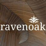 Ravenoak