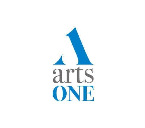 logo_arts1
