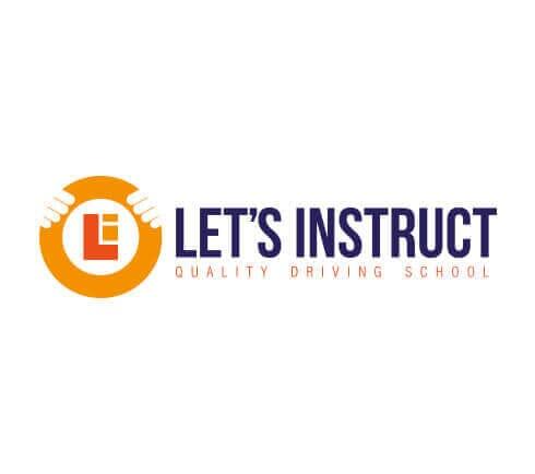 logo_letsinstruct