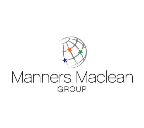 logo_manners