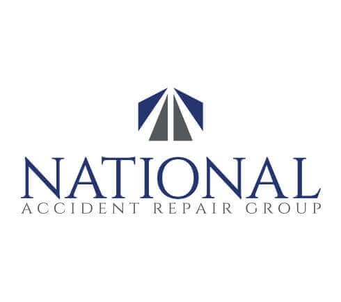 logo_national