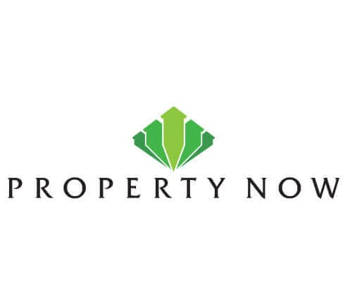 logo_propertynow