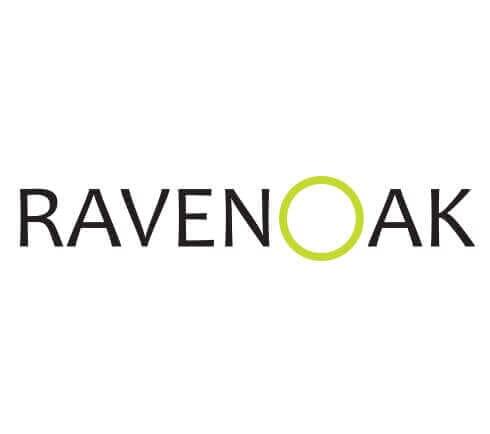 logo_ravenoak
