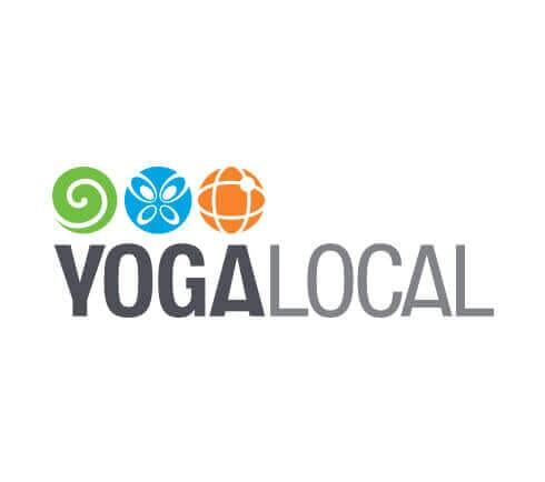 logo_yogalocal