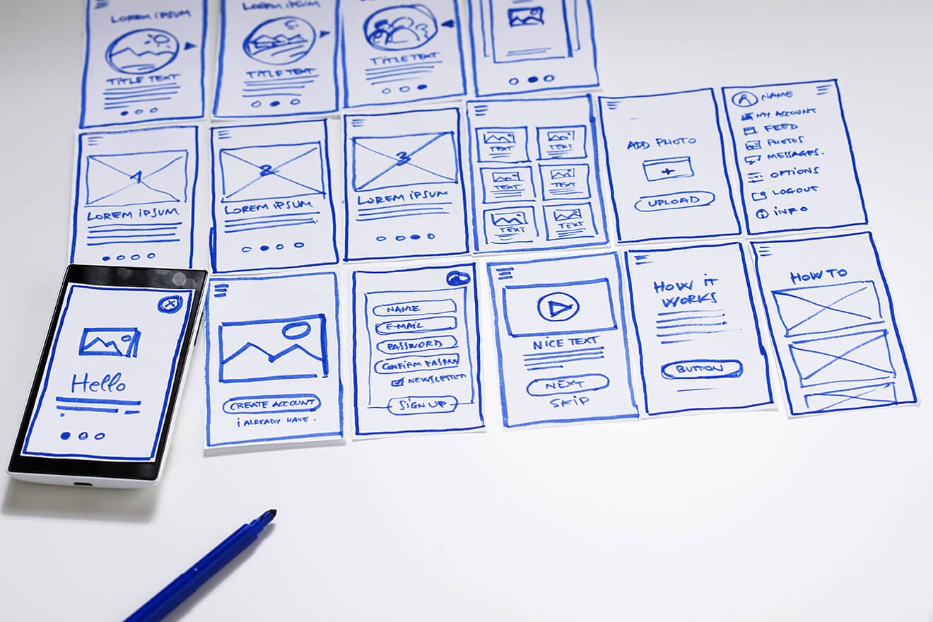 8 Ways To Create Exceptional Web Design, Usability, And User Experience