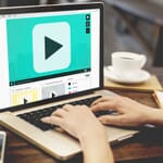 3 Reasons Why Your Website Needs Videos In 2018